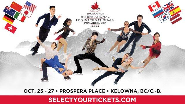 GP - 2 этап. Skate Canada International Kelowna, BC / CAN October 25-27, 2019 EHTaRVbUEAAEeeG?format=jpg&name=small