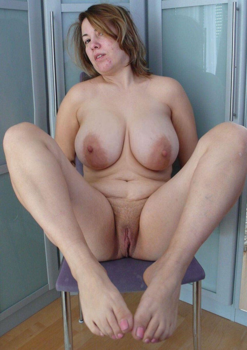 Thick Wives Nude