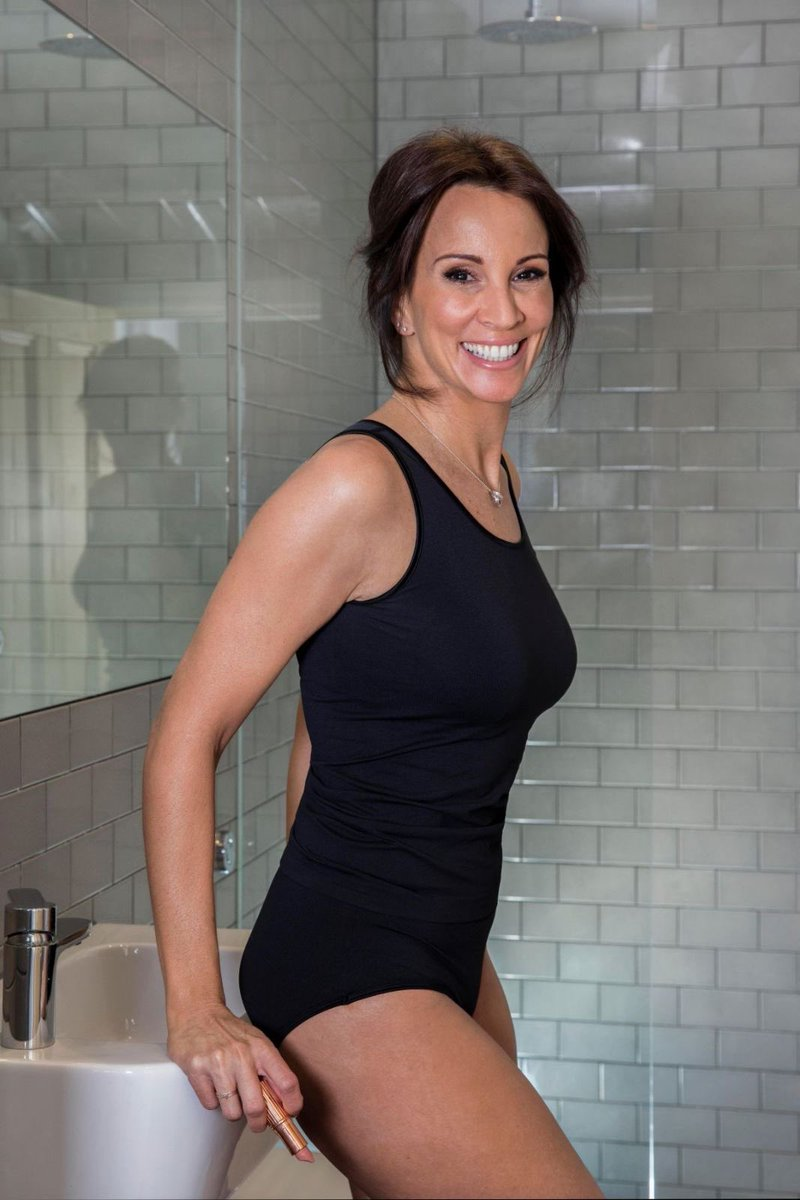 """Andrea Sexy Photos sexy celebs 23k on twitter: """"andrea mclean… """""""