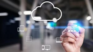 Six Strategies for Moving to the #Cloud | Link >> https://is.gd/q4mhEN #Augmented #Aws #Azure #Digitaltransformation #Disruptive #Iot #Mega #Microsoft #Reality #Trends