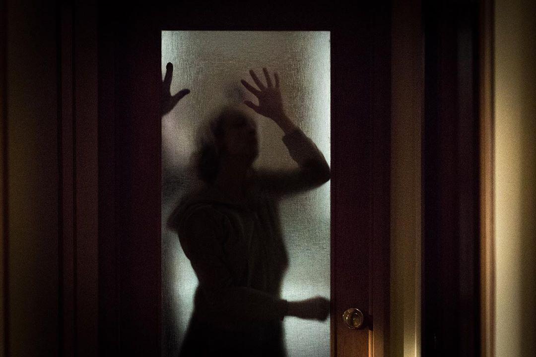 Halloween 2020 Gostream Watch The Grudge (2020) Online.   Gostream Movies