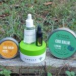 CBD Skincare Picks #cbd #skincare #cannabis #cannabidiol #bbloggers #blogginggals https://t.co/bvCfvOOpO4 via @beauxbeautyblog