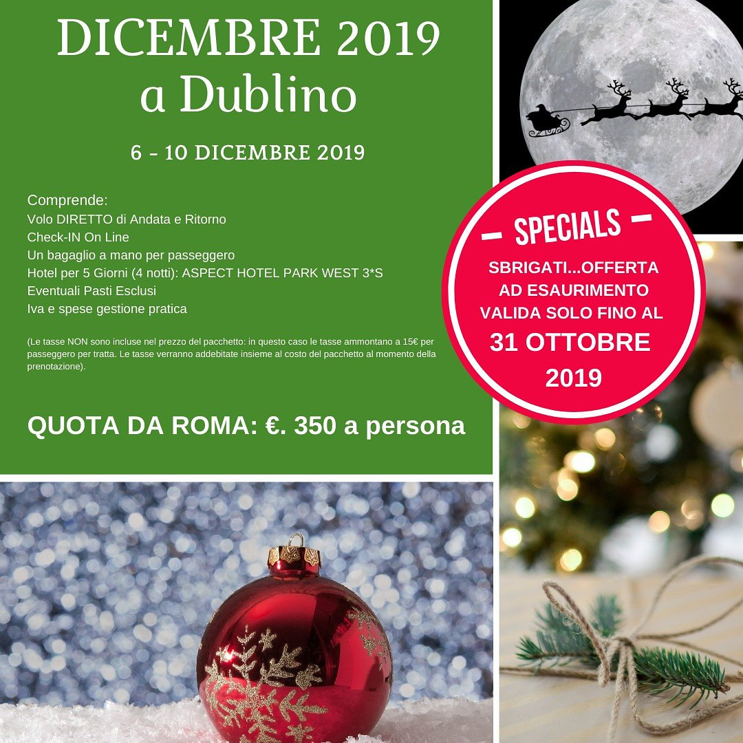 #christmas #natale #holidays #vacanza #neve #viaggioDreameat #vacanzenelmondo🌍 #dreameatinternational🇮🇹 #dreameat #traveldesigner 🎄🎁🎉🕯⛄♥️🎶🤩😍😘🎅💏 https://t.co/psiYKrs7sv  📱+39 347 378 4269 📧 info@dreameatinternational.it https://t.co/nIF8AwplVv