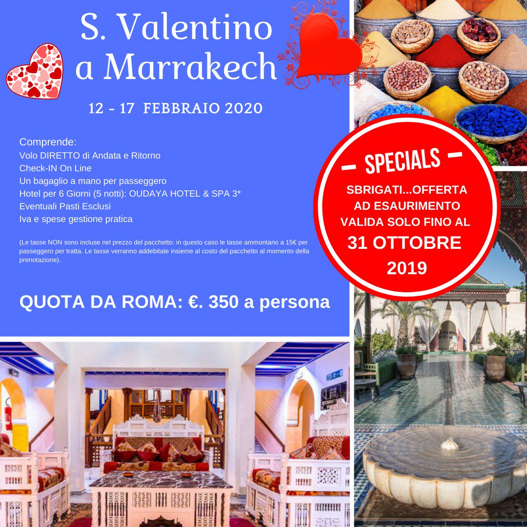 #sanvalentino #love #holidays #vacanza #kiss  #viaggiodinozzeDreameat #vacanzenelmondo🌍 #dreameatinternational🇮🇹 #dreameat #traveldesigner ♥️😍💏🥰💋💞💝🧡💛💚💙💜💍 https://t.co/psiYKrs7sv  📱+39 347 378 4269 📧 info@dreameatinternational.it https://t.co/HqD1Y800JG