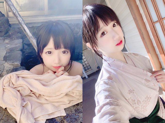 コスプレイヤーyami(やみ)のTwitter自撮りエロ画像36