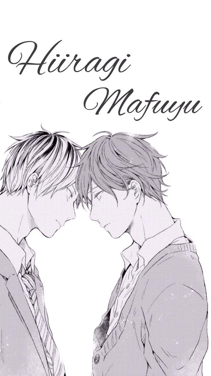 柊 ギヴン ギヴン柊mix_1ネタバレ(最新6巻)と漫画感想!立夏と柊は同族嫌悪?