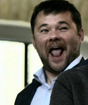 У олигархов нет возможности шантажировать новую власть, - Богдан - Цензор.НЕТ 3655