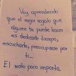 Image for the Tweet beginning: El resto poco importa... ⏰⏰⏰  #BuenosDias