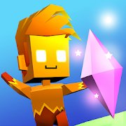 New Free Mod, check it out! Mod: Gem Fighters Ver  1 1 MOD