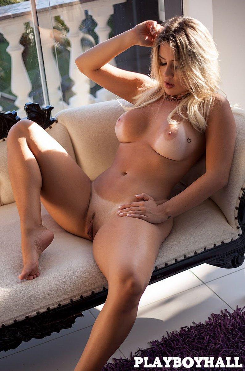 Vanessa Hudgens Nude Pics Vids