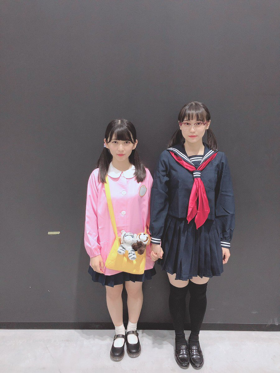 「すみません、堺萌香の姉なんですが、両親が仕事で遅くなるので迎えにきました。」