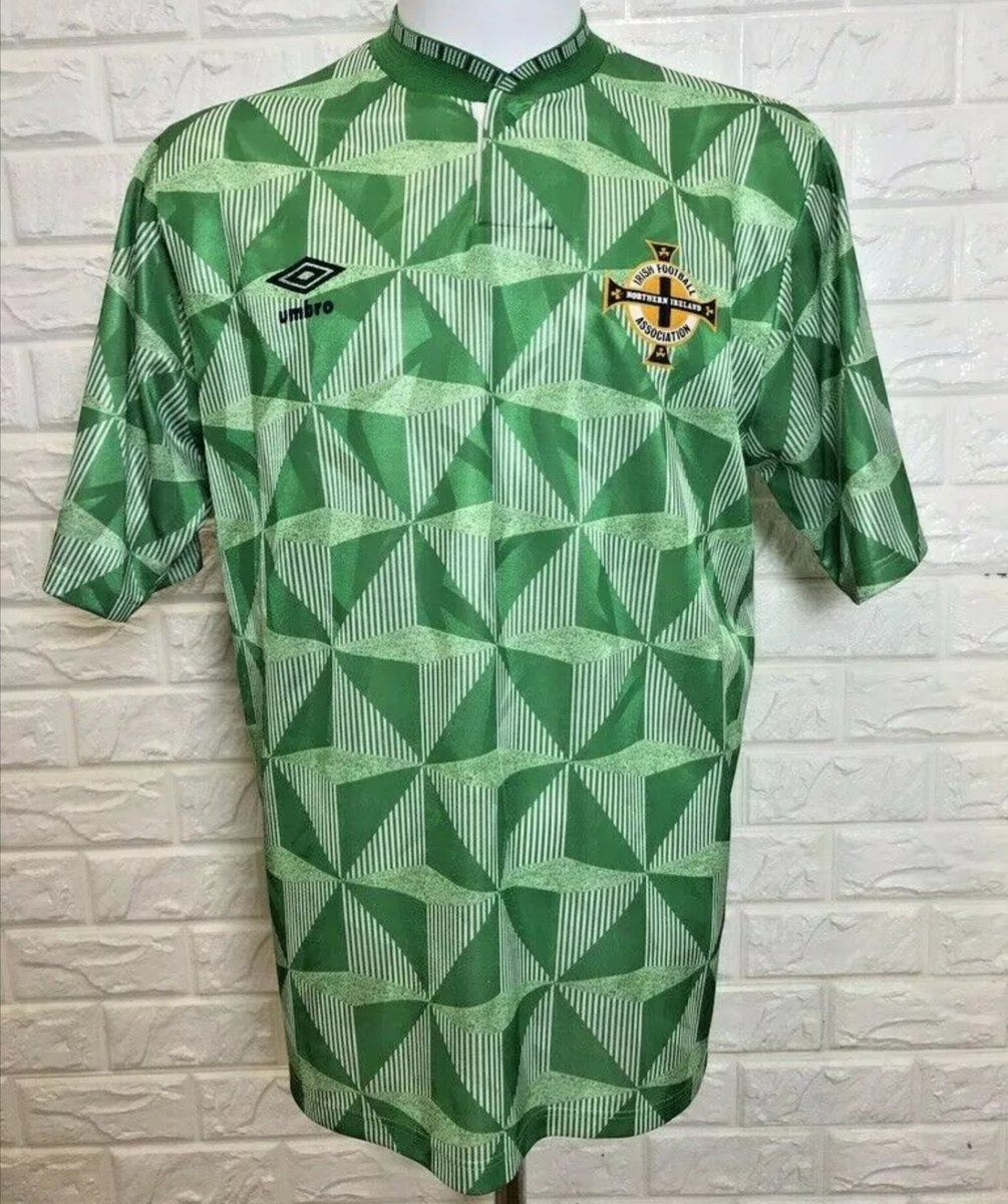 This will be available soon online. We didnt realise it actually is a player issue from what we can find out. We will update when its available soon #gawa