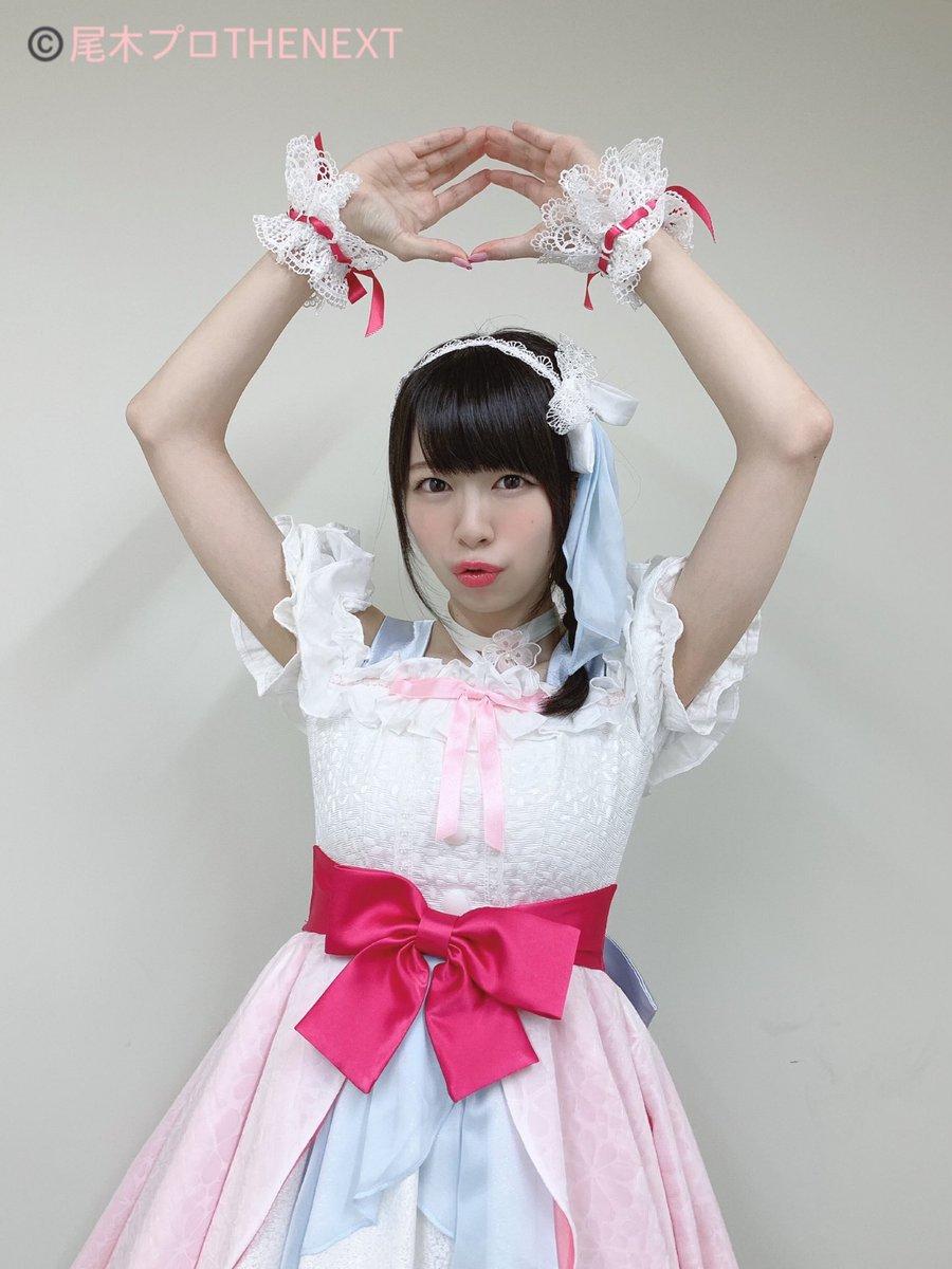 【芝崎典子】本日は「バンダイナムコエンターテインメントフェスティバル」DAY2にアイドルマスターシャイニーカラーズとして出演いたしました!ご来場の皆さま、プロデューサーの皆さま!!ありがとうございました!!東京ドームポーズッッ📸👌#バンナムフェス #シャニマス #桑山千雪 #芝崎典子