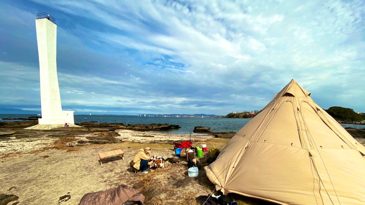 キャンプ て 地 ひとり で 食っ 寝る ロケ