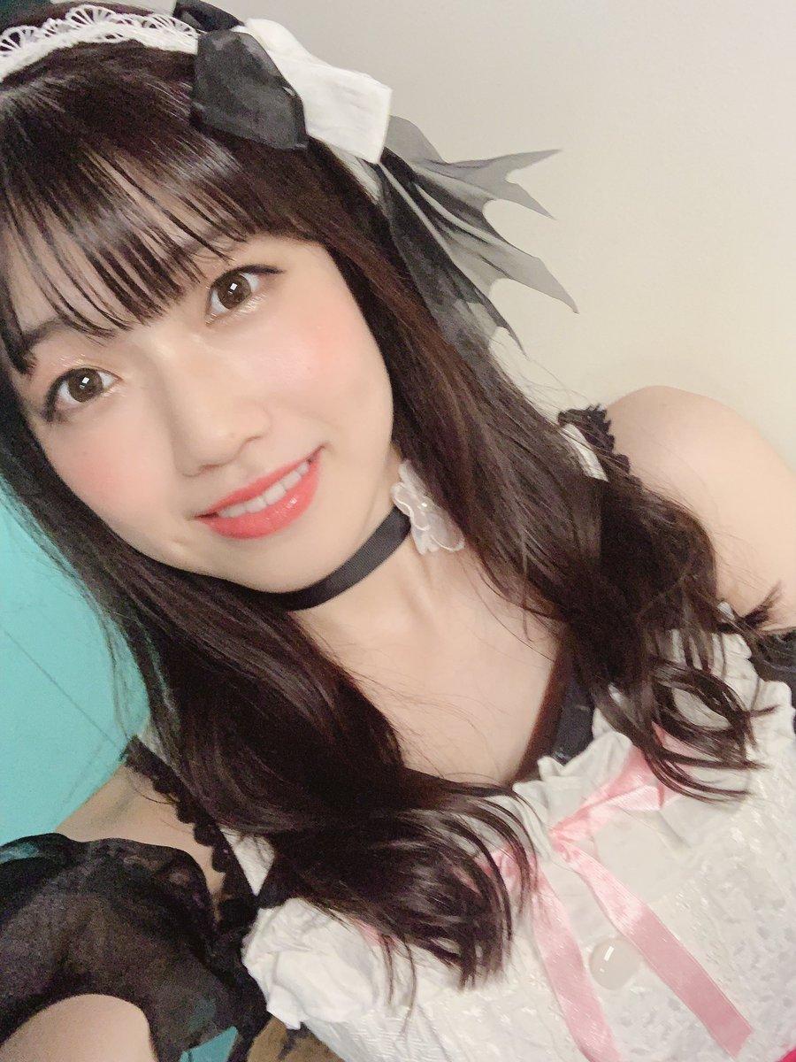#バンナムフェス Day2ありがとうございました!笑顔の花を咲かせられたでしょうか?19人で初めて立つステージ、先輩方と初めてご一緒するステージ、東京ドーム!壮大で、繊細で、キラキラで!ドキドキで、楽しかったです✨!!!!!#シャニマス