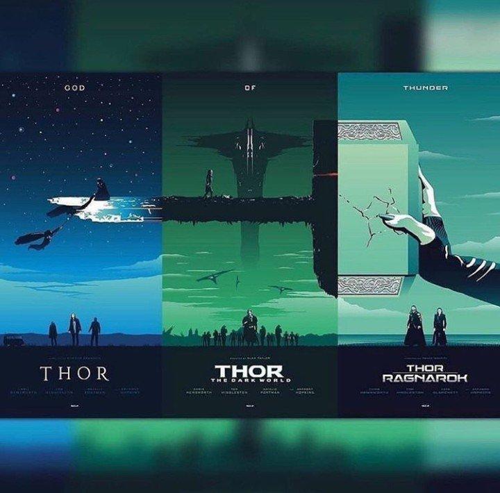 What is your favorite trilogy?  #AvengersEndgame  #Avengers  #IronMan  #CaptainAmerica  #Thor <br>http://pic.twitter.com/G9jStE1jfs