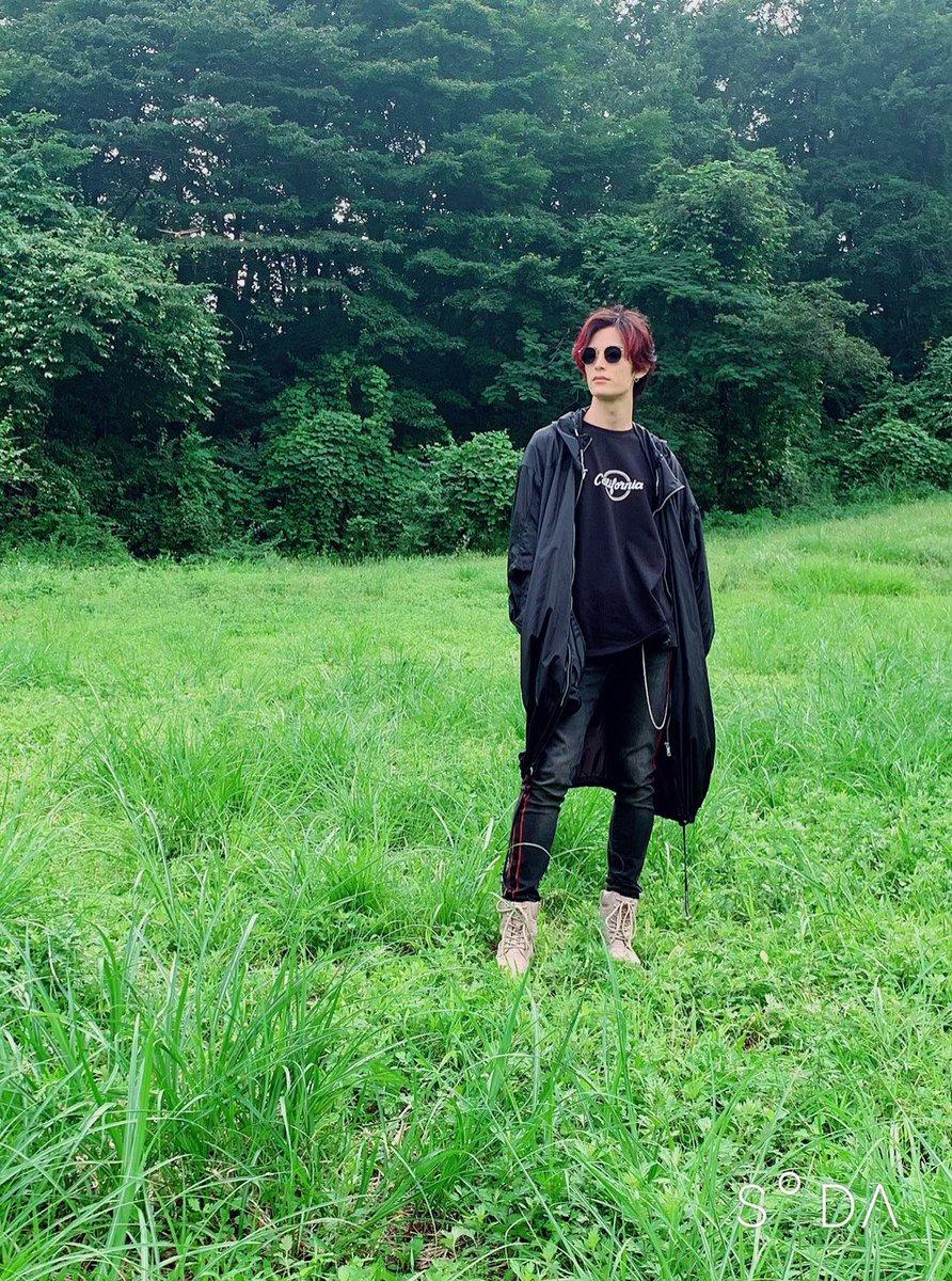 関西地区 23時35分〜ABCテレビにてドラマ『Re:フォロワー』放送後各配信サイトで観れます。前々前世からのご報告でした。#リフォロワー