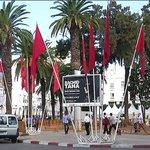 Image for the Tweet beginning: 🇲🇦#Maroc, Prévision d'une croissance de