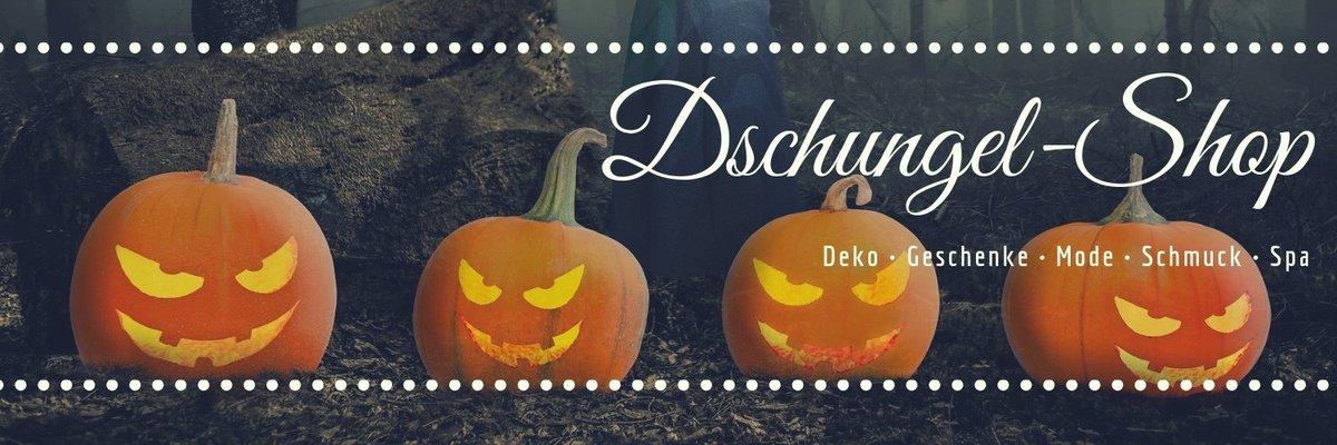 Dschungel Shop On Twitter Gruseldeko Fur Halloween Halloween Deko Halloweendeko Gruseldeko Partydeko Halloweenparty Https T Co Xdggxevqj6 Https T Co 2ga0quy3ds