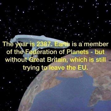Европарламент согласился отсрочить Brexit еще на 3 месяца - Цензор.НЕТ 4819