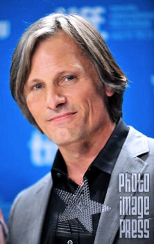 Happy Birthday Wishes going out to Viggo Mortensen!
