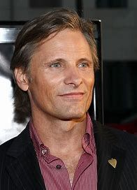 Happy birthday, Viggo Mortensen! What do you think of the name Viggo?