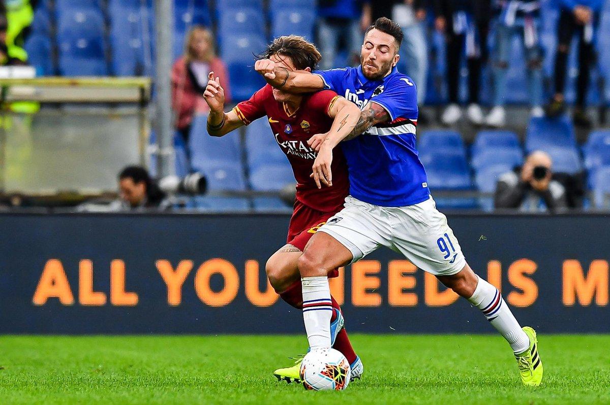 #Bertolacci
