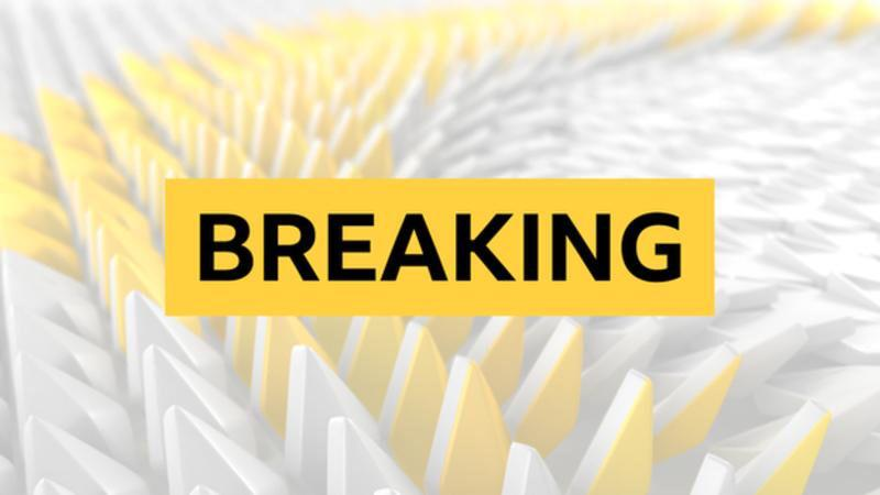 🎾 INCREDIBLE 🎾 Andy Murray has won the European Open! This is his first win since March 2017 and his first title since undergoing hip surgery. In full ➡ bbc.in/2MUQrAU