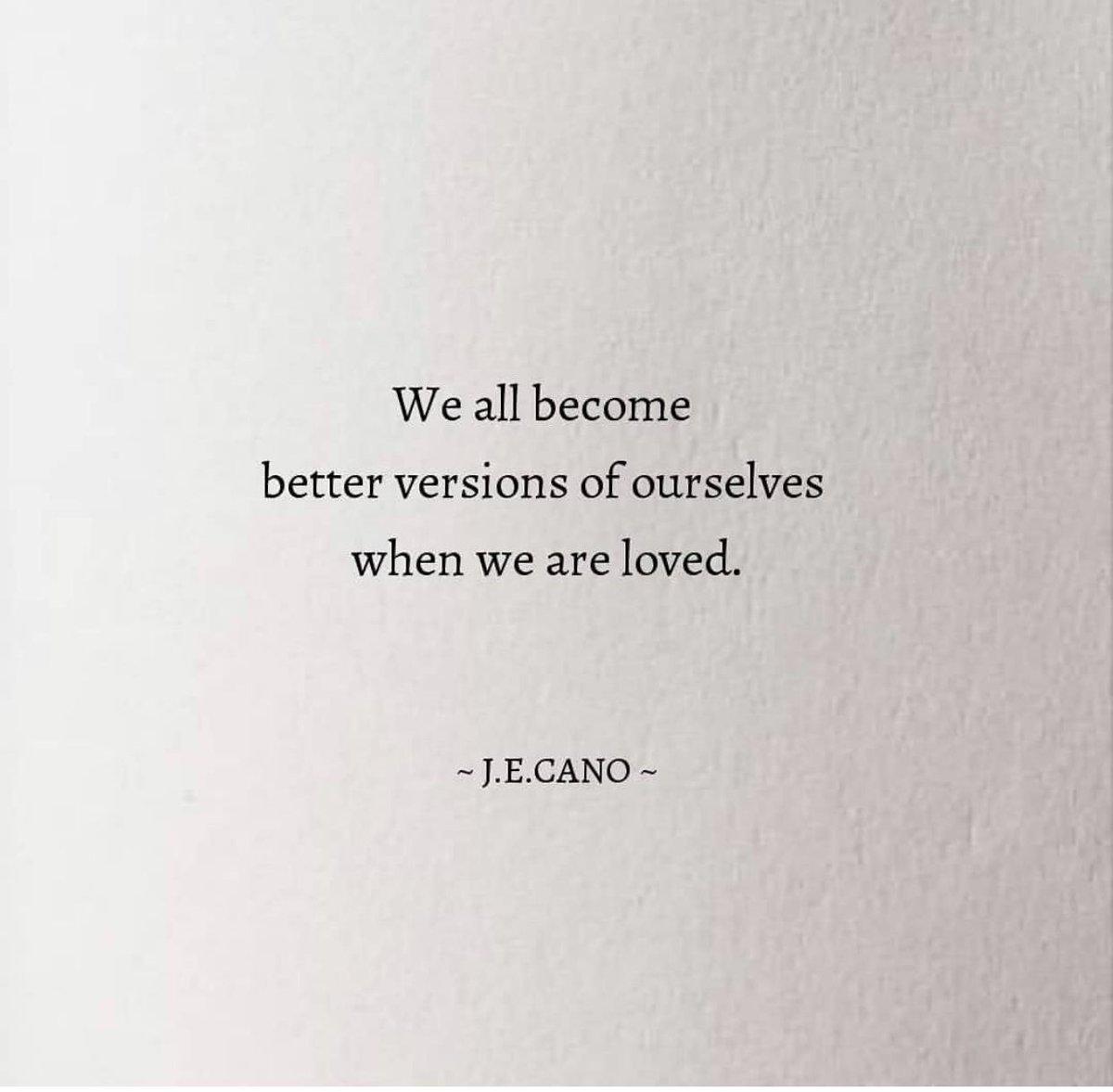 love elevates