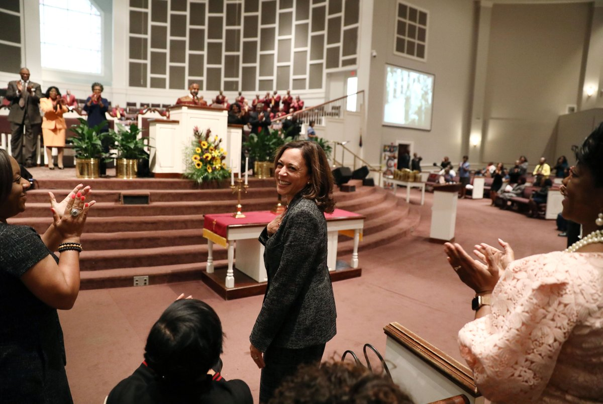 Nothing like an inspiring church service on your birthday. Thanks for the warm welcome Brookland Baptist Church.