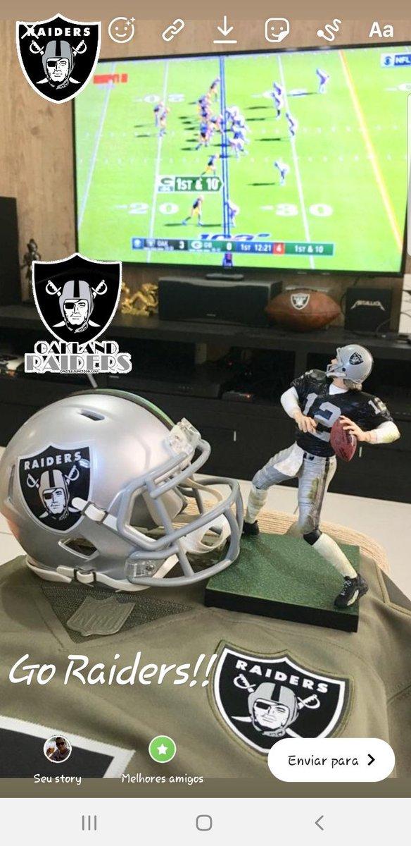 Go Raiders!!! #raidersnation #NFL100  #nflnaespn<br>http://pic.twitter.com/irpxbbcS1x