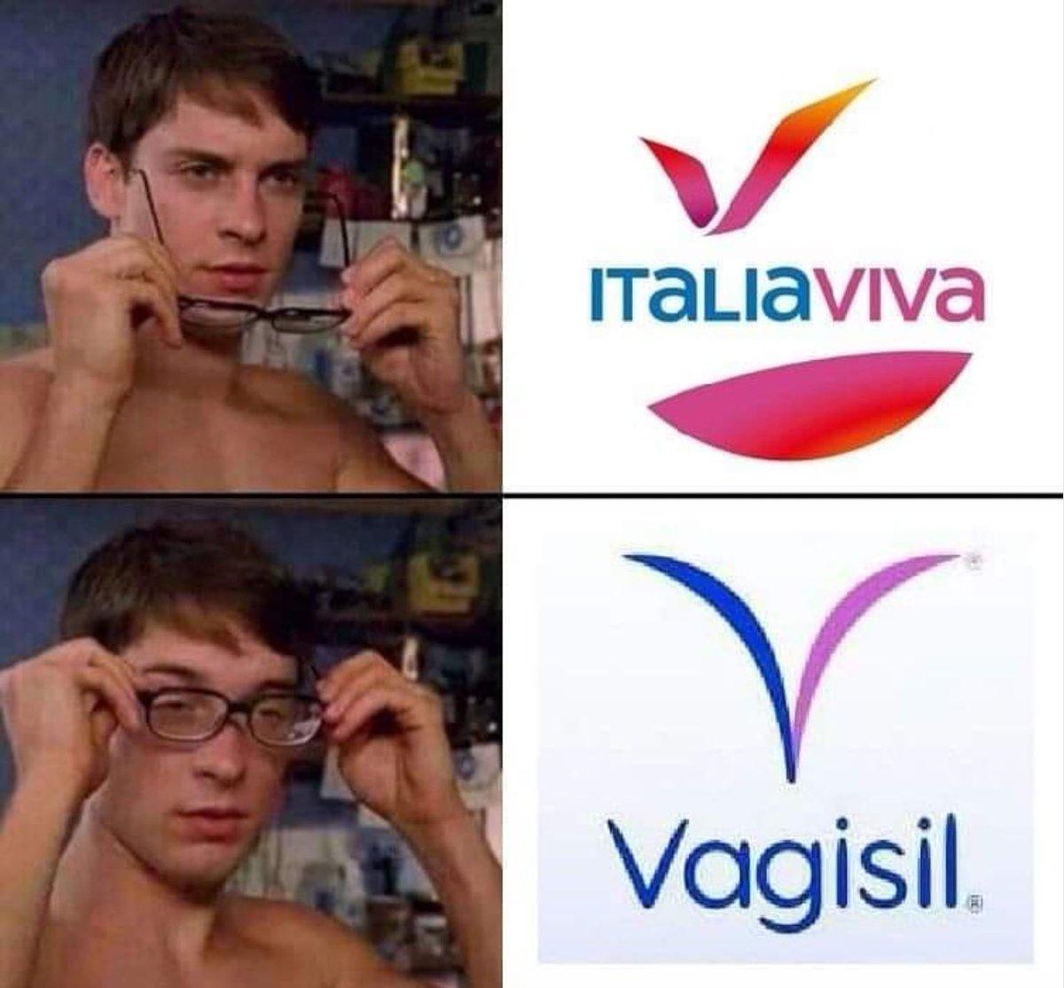 italiaviva