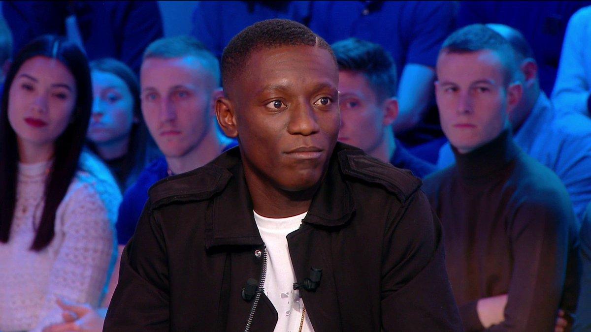 Max-Alain Gradel se verrait bien au PSG