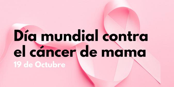 Hoy es el Día Internacional de la Lucha contra el Cáncer de Mama 🎀  Os compartimos este fantástico hilo de @jjnucleares sobre las formas en que la tecnología #nuclear ayuda a combatir esta enfermedad ⚛️👩⚕️  #DiaInternacionalDelCancerDeMama #CancerdeMama #BreastCancerAwareness