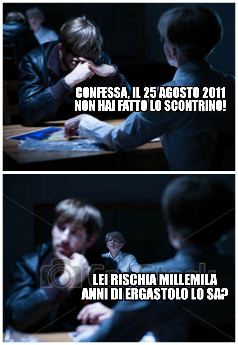 #maddalenacorvaglia