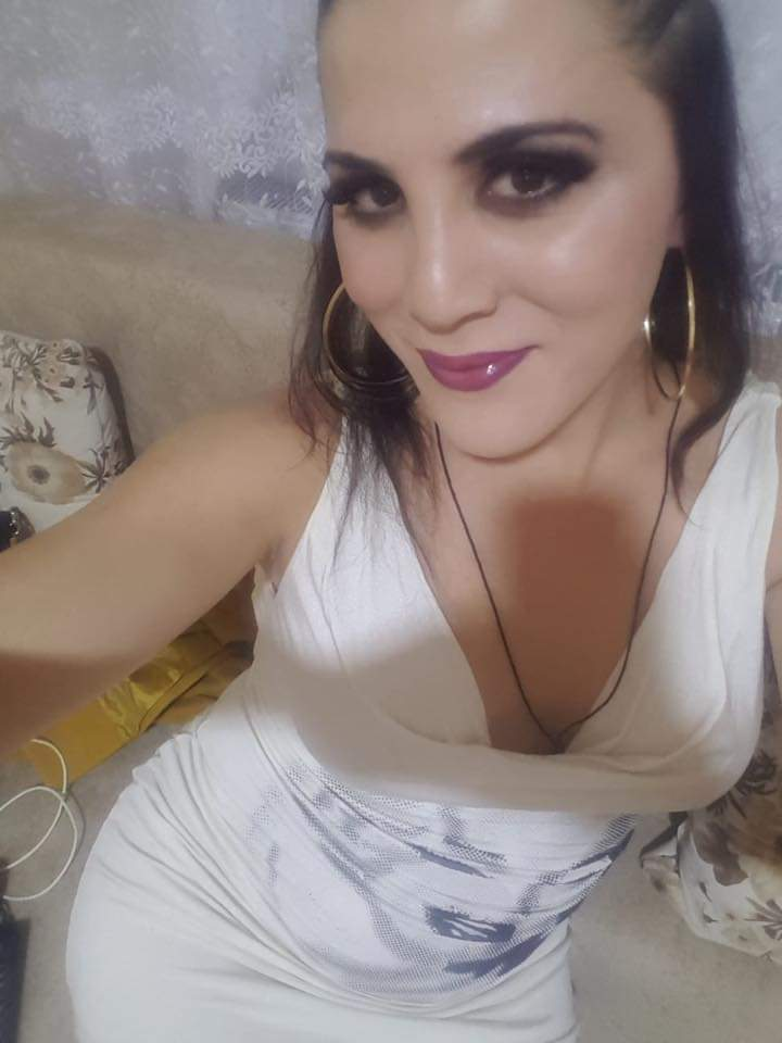 Call girl in Erzincan
