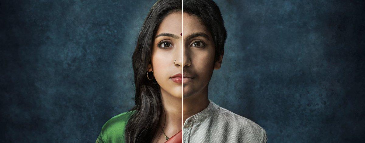 Ayúdanos a cambiar la realidad de las niñas y mujeres víctimas de la trata y la explotación. COLABORA  #GIRLstories #TransformandoFuturos