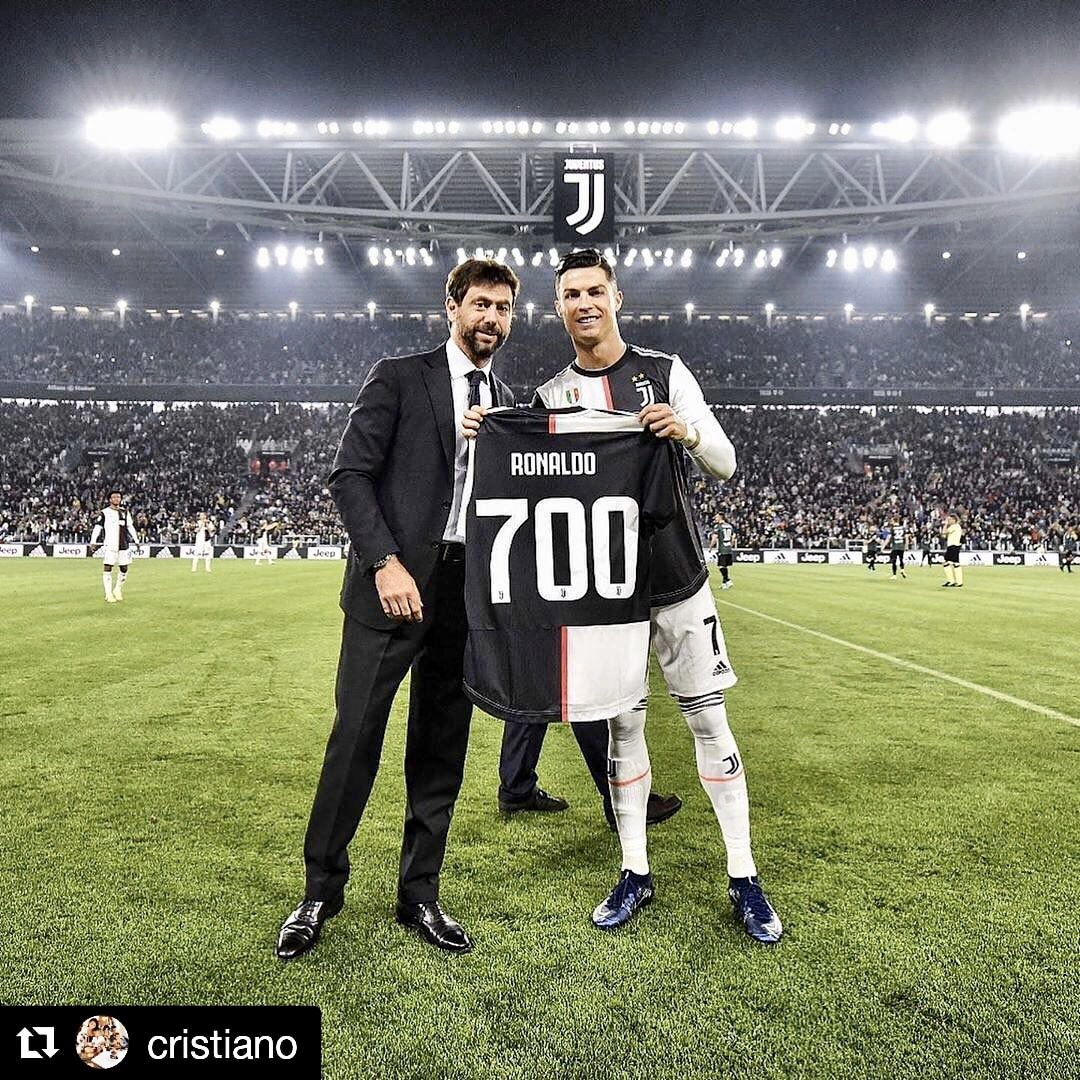 #JuventusBologna