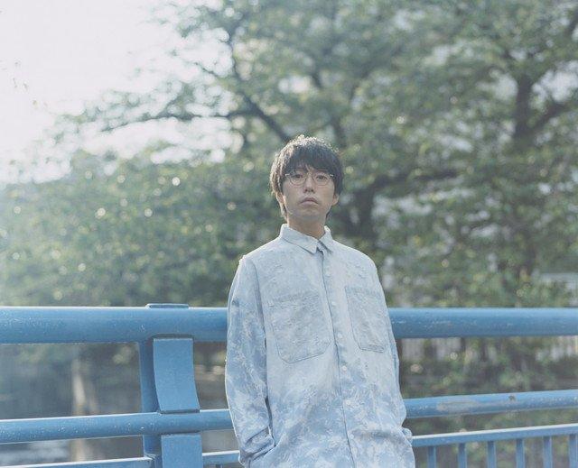 高橋優、NHK「発達障害キャンペーン」に「アスファルトのワニ」提供(コメントあり) #高橋優