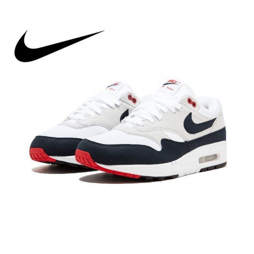 Nike Men Air Max 1 Anniversary (3 Colours) Price: US$ 91.21 & FREE Shipping Get it here ---> https://onlybagsandshoes.com/product/shoes/nike-shoes/men-nike-shoes/nike-men-air-max-1-anniversary/…  Please retweet, if you like, and share with a friend who might be interested in this Nike Men Air Max 1 Anniversary (3 Colours)  #womanbags #menshoespic.twitter.com/8edm97oujE