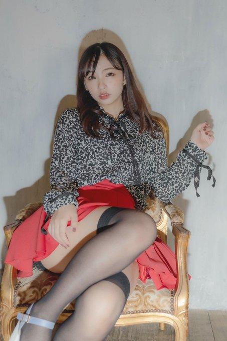 グラビアアイドル鶴巻星奈のTwitter自撮りエロ画像62