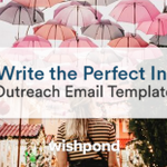 How to Write the Perfect Influencer Outreach Email Template Click here: https://t.co/t8ZY7HCOaZ