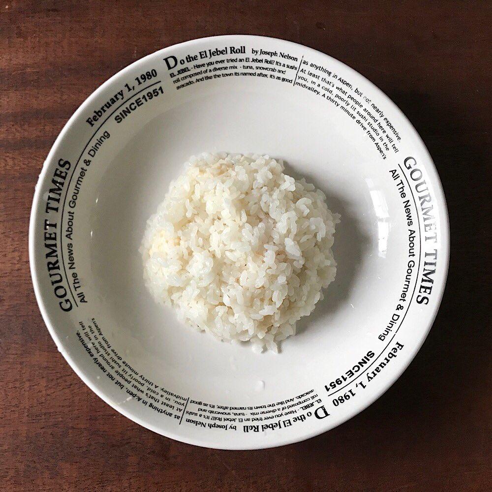 食べ始めたら止まらない?「絶品肉みそ天津飯」の作り方!