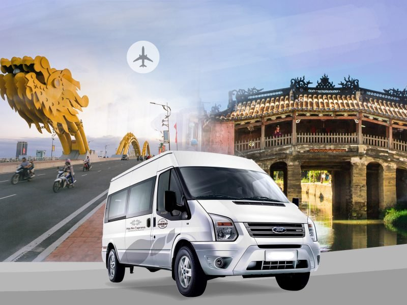 How to move from Hoi An to Da Nang is the most reasonable? Will a motorbike, Bus or Private Car be the right choice? Which means is the fastest, safest, quality and most prestigious? Learn it now? https://privatecartransferhoian.com/tour/private-car-transfer-hoi-an-danang-city/… #HoiAnTown #DanangAirrport #DanangCity #Transportpic.twitter.com/zoybSlSPQx