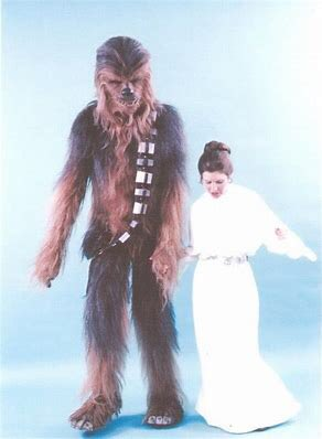 Happy Birthday In Heaven Carrie Fisher