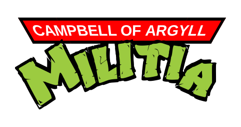 Campbell of Argyll Militia en.wikipedia.org/wiki/Campbell_…
