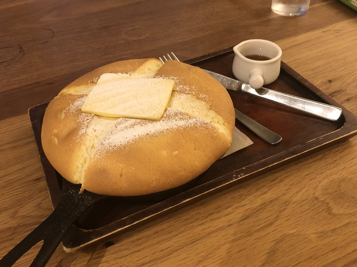 カステラ パン ケーキ