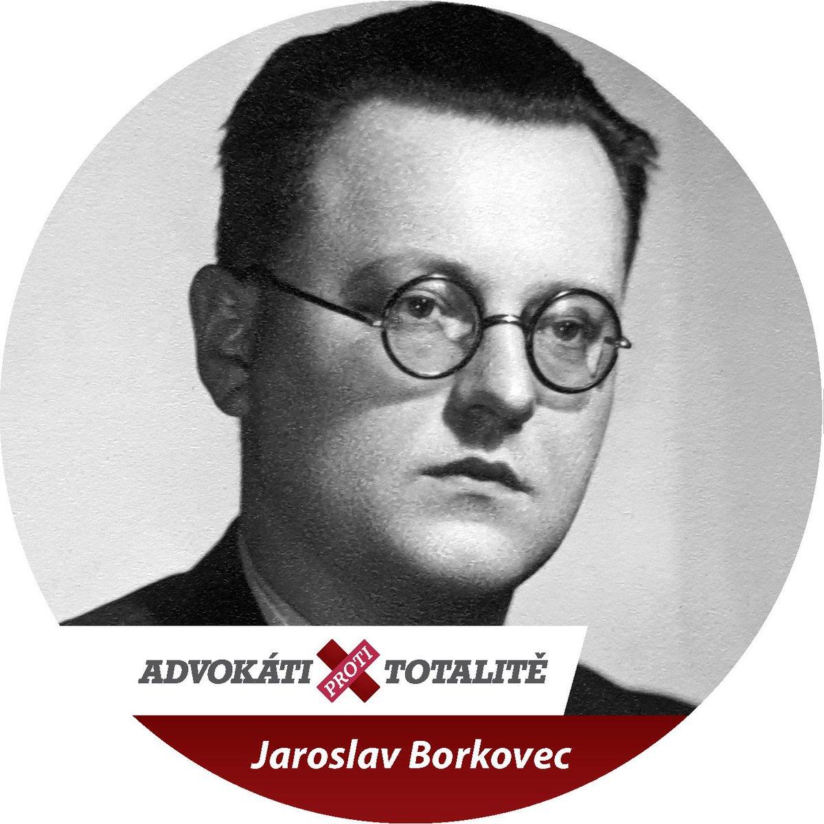 test Twitter Media - Dne 5. listopadu odstartuje projekt @CAK_cz #Advokatiprotitotalite, v němž si připomeneme oběti totalitních režimů z řad advokátů. Nejvyšší oběť - vlastní život - přinesl koncipient Jan Borkovec. 5. listopad je dnem jeho popravy. Více: https://t.co/ol9LogLopb https://t.co/6ScTZyJUB9