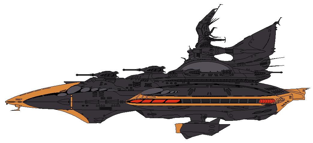 2205 ヤマト