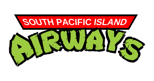 South Pacific Island Airways en.wikipedia.org/wiki/South_Pac…